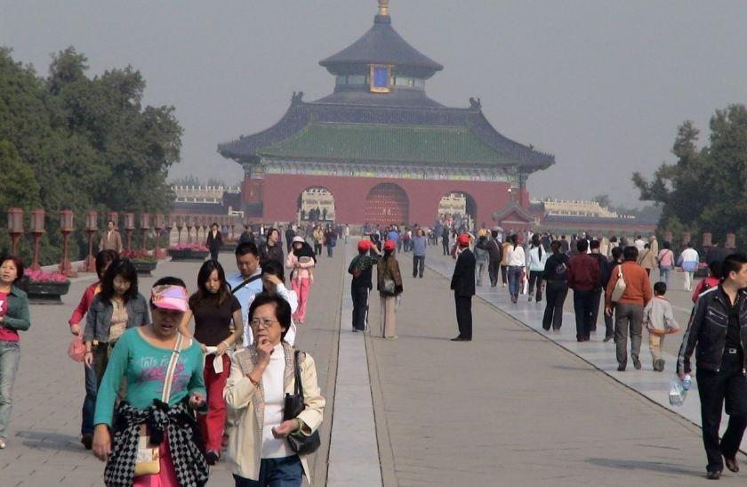 Ориентир для действий: эксперт о нападках Пенса на Китай