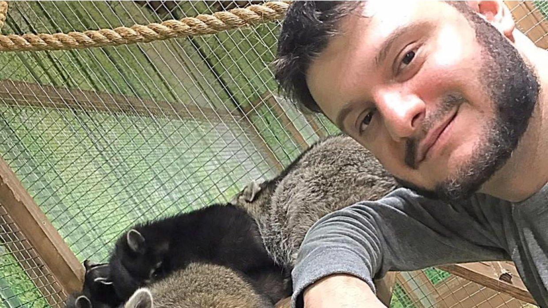Бабченко там не было: на Украине включили сына Авакова в «расстрельный список»