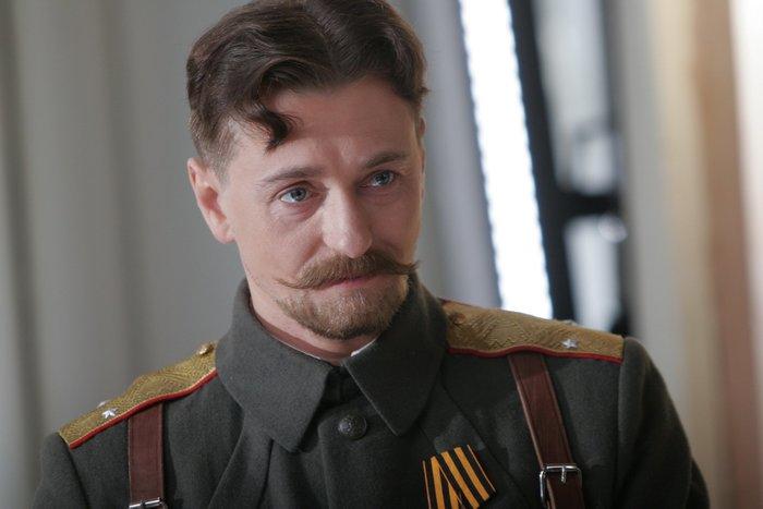 Московский Губернский театр под руководством Сергея Безрукова будет гастролировать в Астрахани