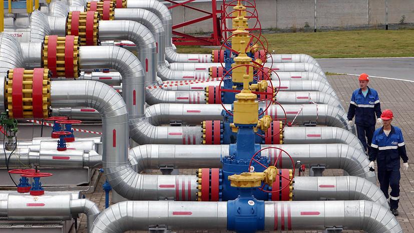«Менеджеры «Нафтогаза» уже выписали себе гигантскую премию»: каковы шансы Киева получить $2,56 млрд от «Газпрома»