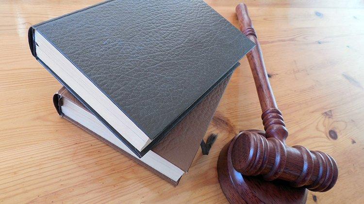 В Новосибирске суд заочно арестовал крупного новосибирского девелопера
