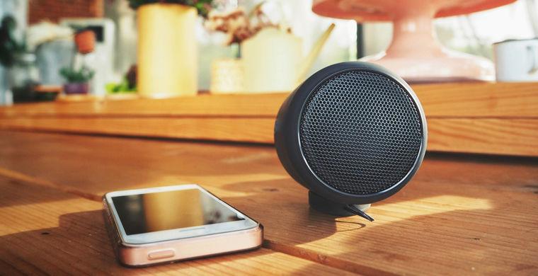 Новая звуковая иллюзия покорила интернет