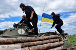В Киеве разоблачили Порошенко: Украине не нужна Авдеевка, Донбасс накроет новая волна военных действий