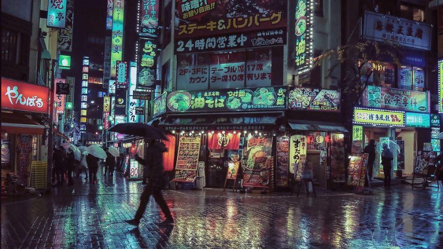 lugares-increibles-japon-16