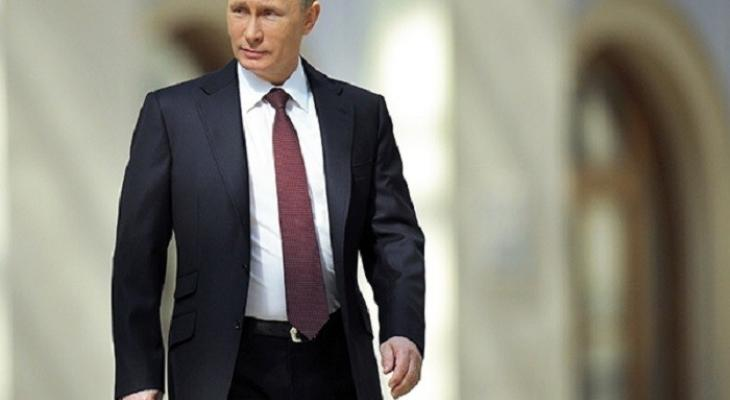 Нарциссизм Трампа принес Путину ослабление Запада на блюдечке