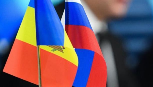 Молдавия готовит России миллиардный счет за «оккупацию» Приднестровья