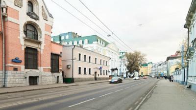 Минстрой предложил запретить ГУПы в сфере ЖКХ