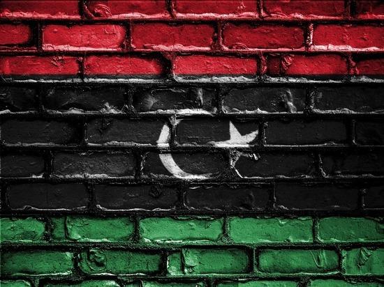 Запад «вбивает клин» в российско-ливийские отношения