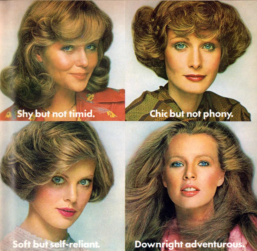 13-vintage-hair-style-14.jpg