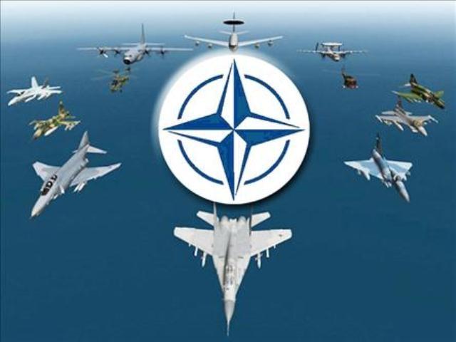 НАТО назвали инструментом войны с целью разграбления ресурсов других стран
