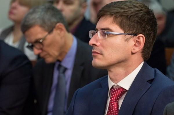 Экономическое развитие Севастополя