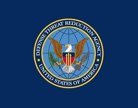 Лаборатории США вАрмении: как биоружие «работает» уграниц России иИрана?