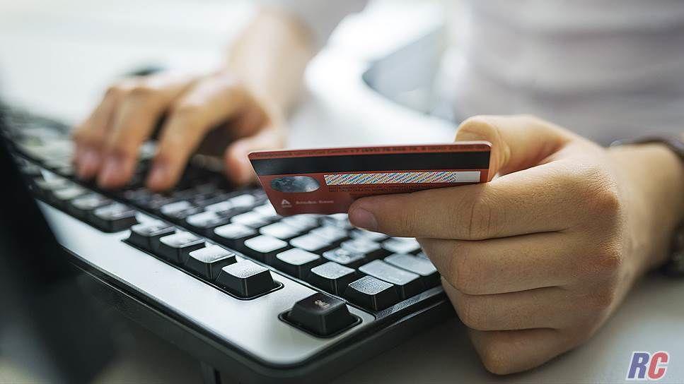 5 правил, как не стать жертвой мошенников при заключении сделок в интернете