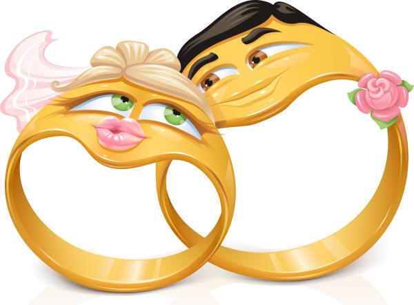 Любят одних, женятся на других