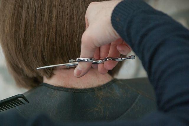 Откровения парикмахеров. Как нас обманывают в салонах красоты
