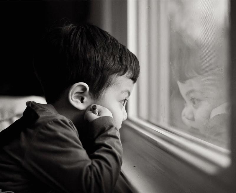 Скука — самая главная проблема поколения развлекаемых детей