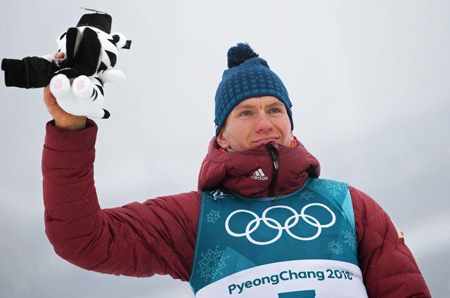 «Вау. Это впечатляет». Иностранные спортсмены — о россиянах на Олимпиаде