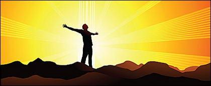 10 способов понизить ваши вибрации