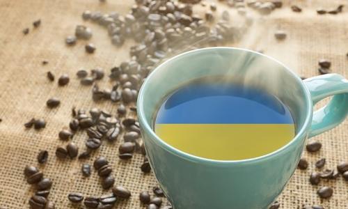 Ученые заявили о вреде кофе для украинцев