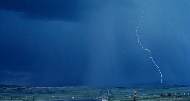 Как погода влияет на наше здоровье