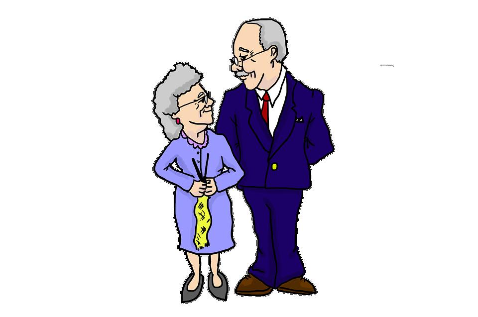 Референдум денег в пенсионно…