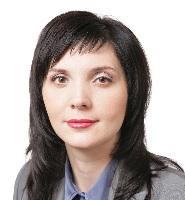 Рябцева: Необходимо ужесточить наказание и ввести уголовную ответственность за незаконные вырубки лесов