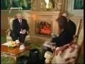 Интервью Лукашенко The Washington Post 28.02.2011