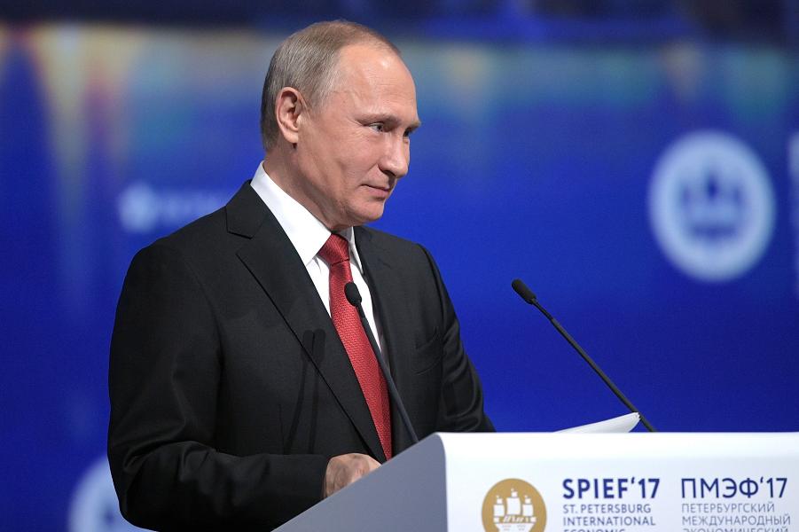 Армия и флот не спасут Россию