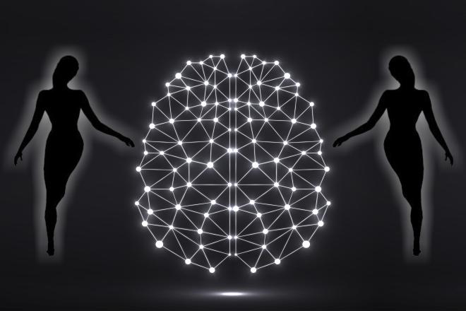 Проверьте работу вашего мозга за несколько секунд