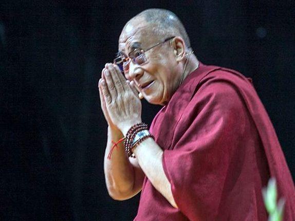 Далай Лама сделал эпохальное заявление о ненужности религий.