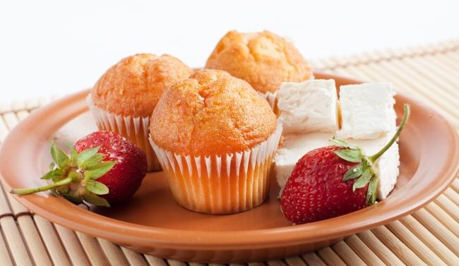 7 простых завтраков из творога, с которыми справится любая хозяйка