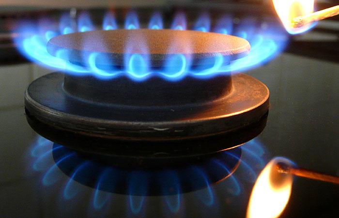 Москва снизит стоимость газа…