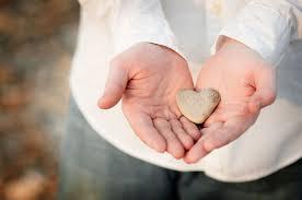 Почему бывает в жизни, что любишь одну, а замуж берешь другую? Он не находил ответа на этот вопрос