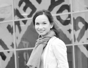 В «Леруа Мерлен» прокомментировали заявления «вскрывающей ватников» Паниной