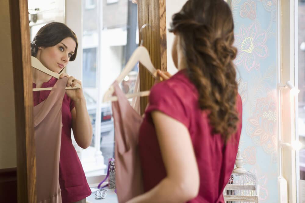 Как стать шикарной женщиной? Вот 14 главных привычек, которые должна знать каждая