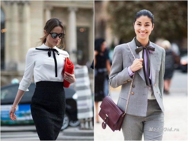 Блузки Для Деловых Женщин В Санкт Петербурге