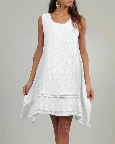 Lin-Nature-Sheer-Lace-100-Linen-Dress-Made-in-Italy__01599602_white_1 (400x500, 45Kb)