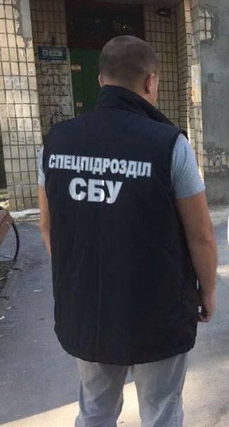 В Киеве: Нам нужен аналог Мо…