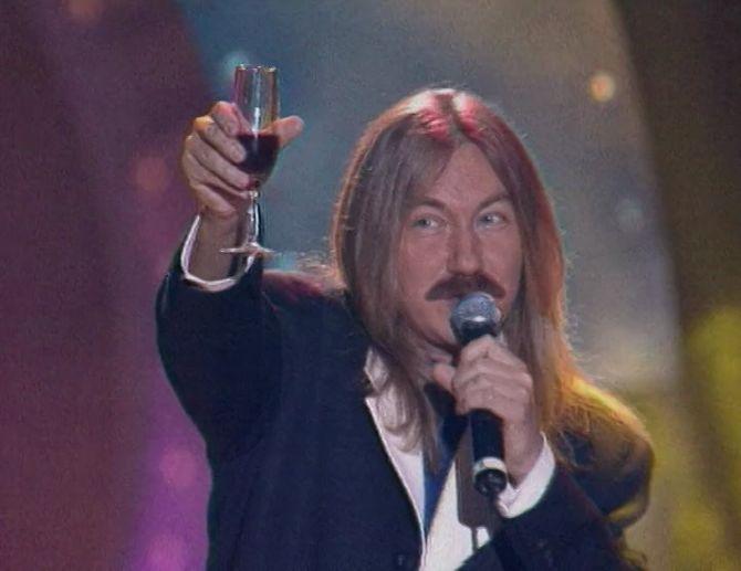 Скачать песню я тебя поздравляю николаев