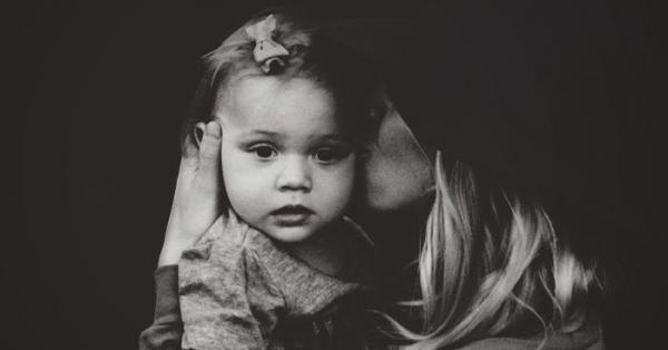 безопасность детей, как уберечь дочь от насильника