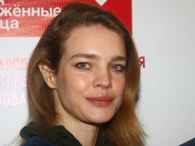 Наталья Воднянова приехала в Нижний Новгород и поделилась семейным фото