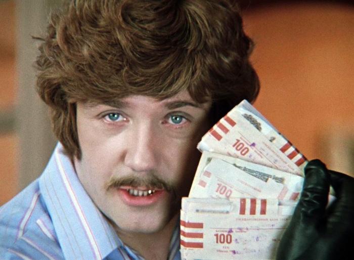 Храните деньги в сберегательных кассах, если, конечно, они у вас есть. / Фото: bel.biz.