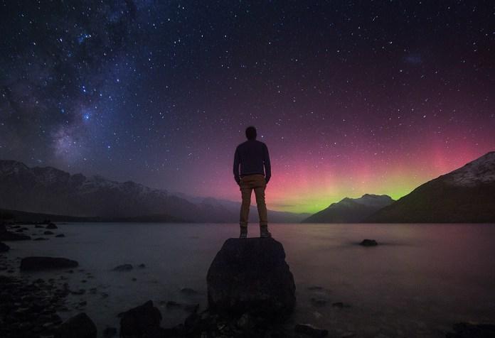 4 знака зодиака, которые наиболее скептично относятся к астрологии