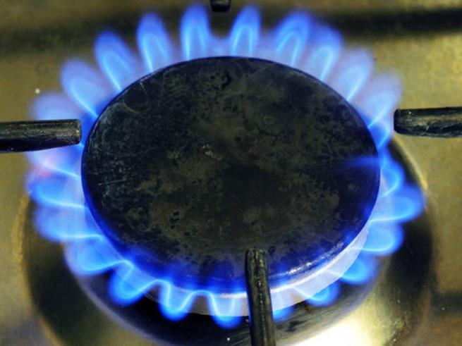 Газопровод «Северный поток-2» накалил отношения внутри Евросоюза