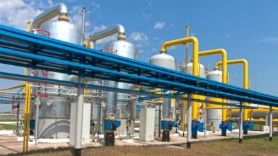 Миллер: «Газпром» готов наращивать поставки в Армению