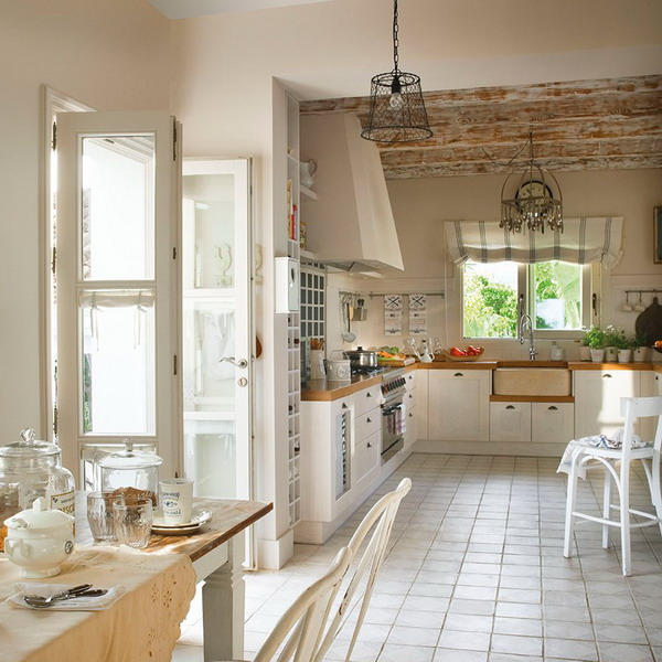 spanish-house-for-large-family2-1