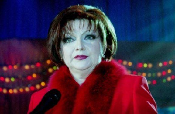 Арест был неминуем: Степаненко поплатилась за безграничную жадность
