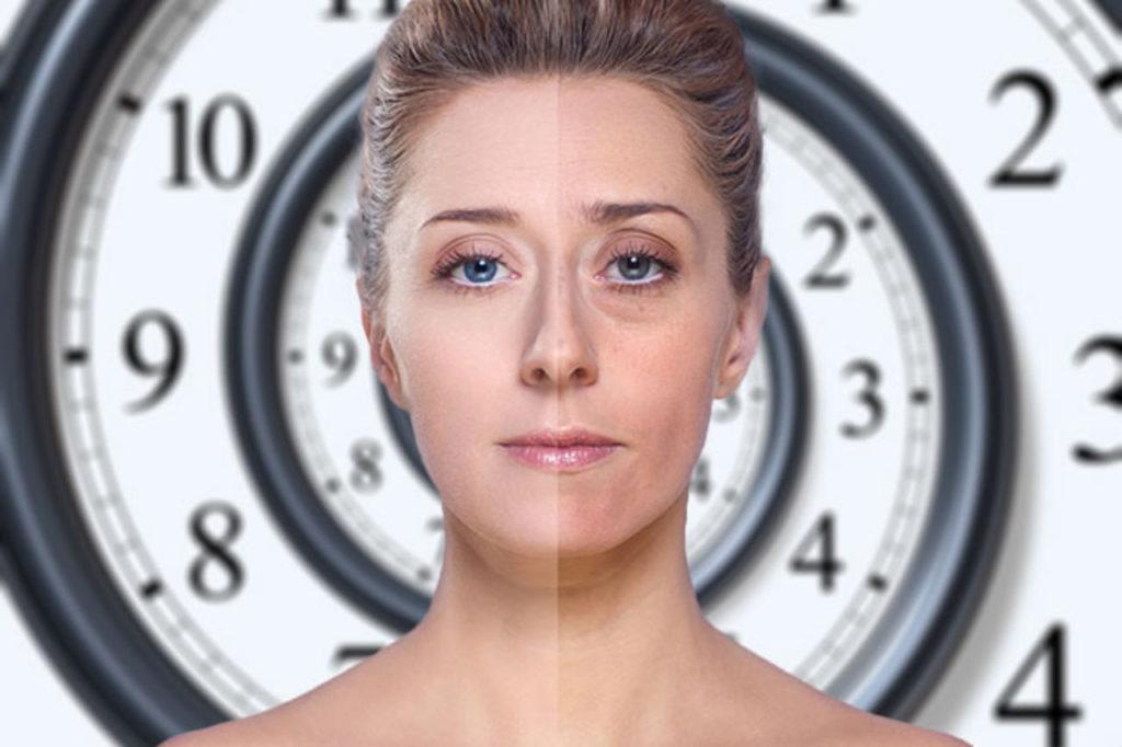 Старение — не болезнь: Как быть здоровым в любом возрасте