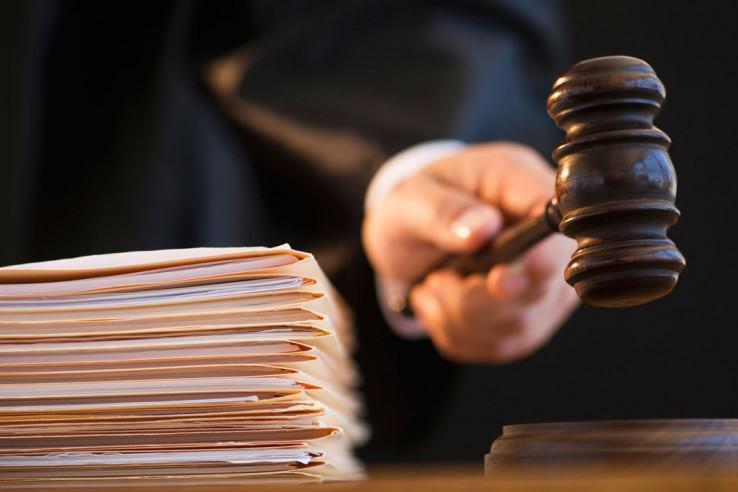 Крымский суд признал блогера…