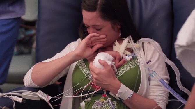 выбора толкования роды на 23 неделе беременности шанс выжить больше